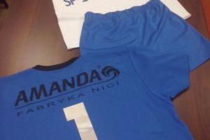amanda-sponsor-white